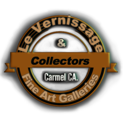 Collectors Galleries of Fine Art